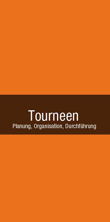 Tourneen-769x-384px