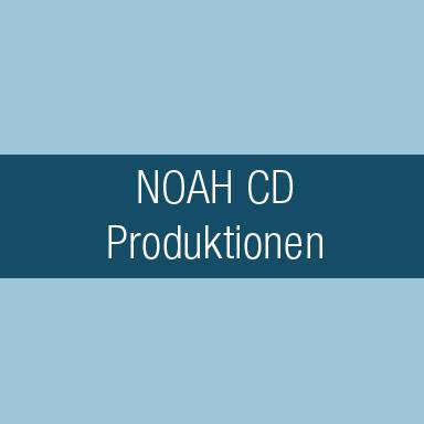 cd-produktionen-769x769