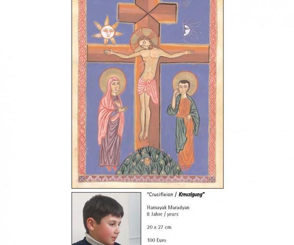 Bilderkatalog Youth Center Arabkir_070405_Seite_13