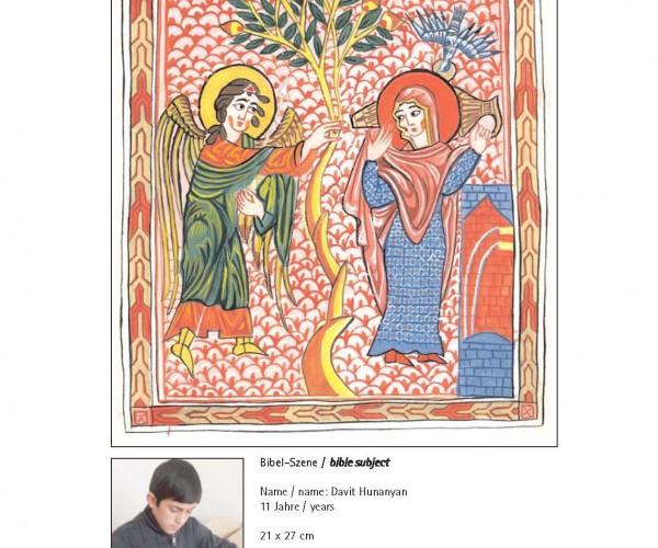 Bilderkatalog Youth Center Arabkir_070405_Seite_14