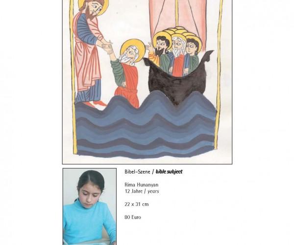 Bilderkatalog Youth Center Arabkir_070405_Seite_15