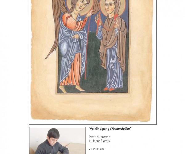 Bilderkatalog Youth Center Arabkir_070405_Seite_18