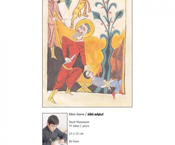 Bilderkatalog Youth Center Arabkir_070405_Seite_21