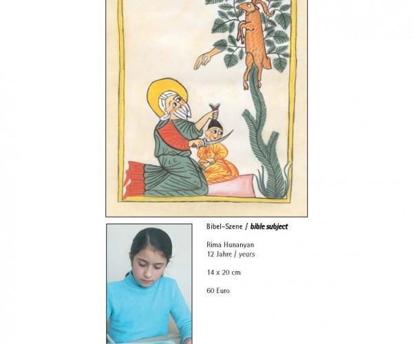 Bilderkatalog Youth Center Arabkir_070405_Seite_22
