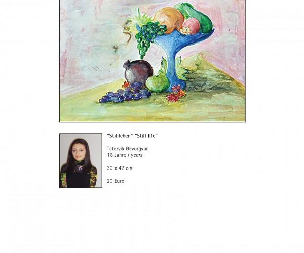 Bilderkatalog Youth Center Arabkir_070405_Seite_23