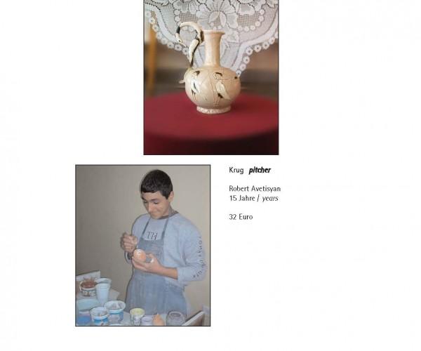 Bilderkatalog Youth Center Arabkir_070405_Seite_28