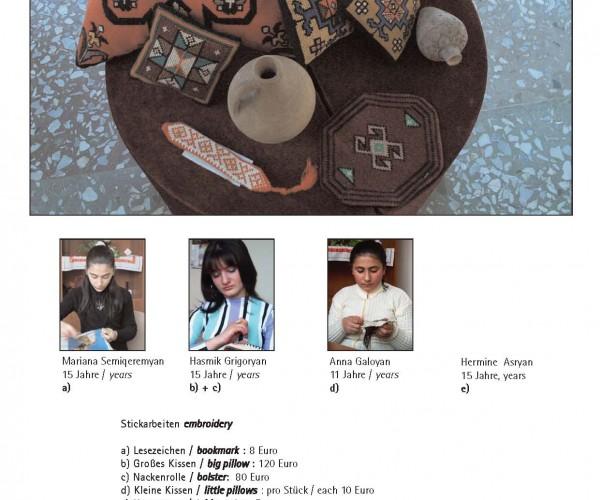 Bilderkatalog Youth Center Arabkir_070405_Seite_30