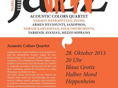 Oktober2013 Vahan H_Konzert blaue Grotte A4_Seite_1