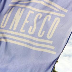 unesco-flagge 1