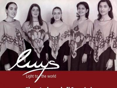 Concert Arménie flyer A5_vect_low_Seite_1