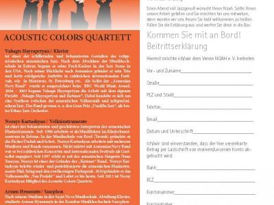 Oktober2013 Vahan H_Konzert blaue Grotte A4_Seite_2