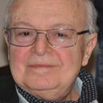 Dr. Emanuel Sevrugian 1