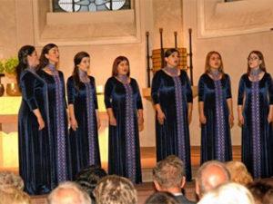 Gehard Chor in Bensheim 2016 b saliert